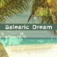 Hawaiian Music Balearic Dream ‐ Chill Out Music, Deep Beats, Godd Vibes Only, Music for Summer Relax