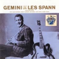 Les Spann Gemini