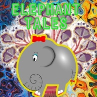 Bedtime Baby|Einstein Baby Lullaby Academy|Nursery Rhymes|Rockabye Lullaby Elephant Tales