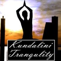 Kundalini: Yoga, Meditation, Relaxation Kundalini Tranquility