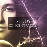 Brain Power Collective Study Concentration ‐ Instrumental Sounds for Easy Learning, Development Songs, Deep Focus, Clear Mind, Mozart, Beethoven