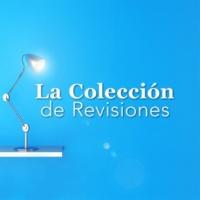 Musica para Estudiar Academy La Colección de Revisiones