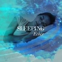 Sleeping Music Zone Sleeping Ether
