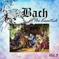 Victor Yoran Bach - The Essential, Vol. 3