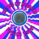 Stardust All Stars Me and My Karaoke, Vol. 3