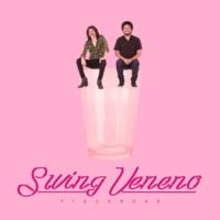 Figueroas Swing Veneno