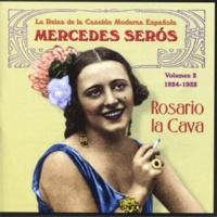 Mercedes Serós Rosario La Cava