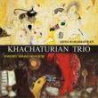Khachaturian Trio