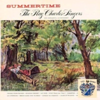 The Ray Charles Singers Summertime