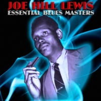 Joe Hill Louis Essential Blues Masters