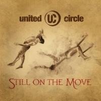 United Circle Still on the Move