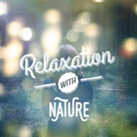 Green Nature SPA,Sounds of Nature for Deep Sleep and Relaxation&Tranquil Music Sounds of Nature Relaxation with Nature