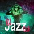 MX47 Lounge Lizard Red Velvet