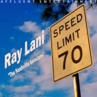 Ray Lani The Nashville Sessions