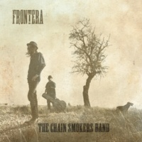 The Chain Smokers Band Frontera
