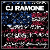 CJ Ramone American Beauty