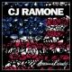 CJ Ramone Let's Go
