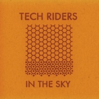 Tech Riders In the Sky