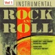 Duane Eddy Instrumental Rock and Roll, Vol. 1