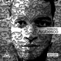 Thekking Arabesco
