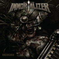 IMMORTALIZER Unleashed