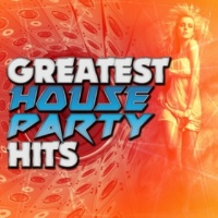 Deep House Rave Greatest House Party Hits