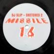 DJ Slip Sketches 2