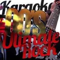 Ameritz Karaoke Band Karaoke - 00's Ultimate Rock
