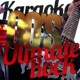 Ameritz Karaoke Band My Immortal (In the Style of Evanescence) [Karaoke Version]