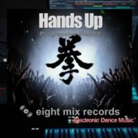 Dr.K Hands Up (progressive house)