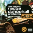T.O.K. The Biggest Ragga Dancehall Anthems 2003
