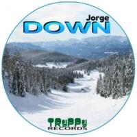 Jorge Down Ep