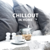 Soothing Sounds Chillout in Home ‐ Relaxation Sounds, Deep Relief, Therapy Music, Peaceful Mind, Soothing Sounds for Rest