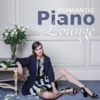 Relaxing Piano Music Consort Romantic Piano Lounge ‐ Jazz For Lovers, Pure Instrumental Sounds, Easy Listening Calming Music