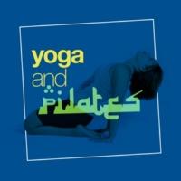 Yoga Sounds Yoga & Pilates
