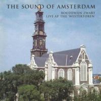 Boudewijn Zwart The Sound of Amsterdam