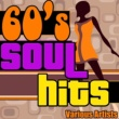 Eddie Floyd 60's Soul Hits