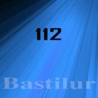 Rinat Khamidullin,Andrey Subbotin,Paro Dion,Anna Tarraste,Phil Fairhead,Andre Hecht,Fcode,Teamat,East Sunrise,Processing Vessel,Trend 5&Disco Traveller Bastilur, Vol.112