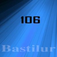 KastomariN,Y.Y,Fcode,Arsevty,Cosmic Edge,Pacific Mob,BOLDYART,Elchin Mursalli,Auromat&DJ Pamen & Xiary Quey Bastilur, Vol.106