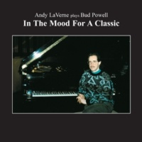 Andy LaVerne In the Mood for a Classic