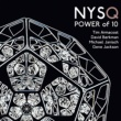 New York Standards Quartet Deep High Wide Sky
