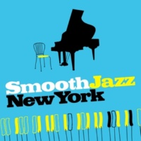 New York Lounge Quartett Smooth Jazz New York