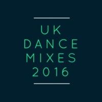 Dance Hits 2015 Uk Dance Mixes 2016