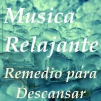Reiki & Ayurveda & Bien Dormir Musica Relajante, Remedio para Descansar ‐ Musica de Relajacion para Meditar, Musica Relagante para Escuchar para Calmar la Mente y Relajar el Alma