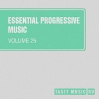 Simply,DIM TARASOV,FreshwaveZ,Rinat Khamidullin,D.Matveev,Slapdash,Anton Spark,DJ Nikita Noskow,DJ Roma Nike&Volga Faders Project Essential Progressive Music, Vol. 25