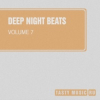 Ahmet Kermeli,Alekssandar,Phil Fairhead,Deep Control,Orange Cloud,Veegos,Alex van Deep,Lone Dolphin,Piece Of Peace&Reech pres. Y83 Deep Night Beats, Vol. 7