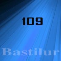 DJ Di Mikelis,Paro Dion,Tishe Defiance,Deep Control,Deepend,Magtek,G.A.D.,Orkeat,J.Vladd&J.J.MirZo Bastilur, Vol.109