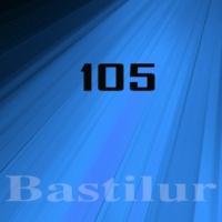 Ruslan Mur,Deep Control,Hed-G,Andrejs Jumkins,DMC Bilan,Fcode,Processing Vessel,BOLDYART,Jaystan Joys&Jazzforfish Bastilur, Vol.105