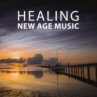New Age Healing New Age Music ‐ Peaceful Instrumental New Age Music, Relaxing Music, Deep Relax, Echoes of Nature