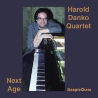 Harold Danko/Rich Perry/Scott Colley/Jeff Hirshfield Next Age